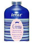 Terax-Crema