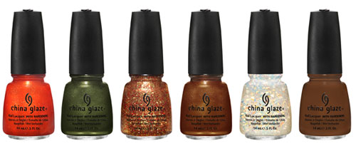 China-Glaze-Capitol-Collection-Nail-Lacquer