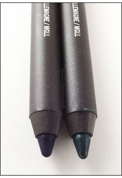 MAC-Vera-Collection-Pearlglide-Intense-Eye-Liner-up-close
