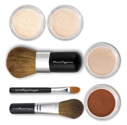Mineral-Hygenics-Mineral-Makeup