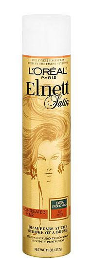 L'Oreal-Elnett-Satin-Hairspray