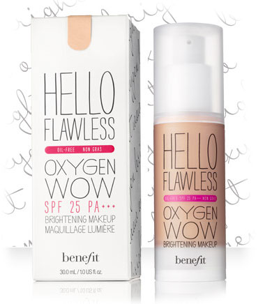Benefit-Cosmetics-Hello-Flawless-Oxygen-Wow-SPF-25-Brightening-Makeup