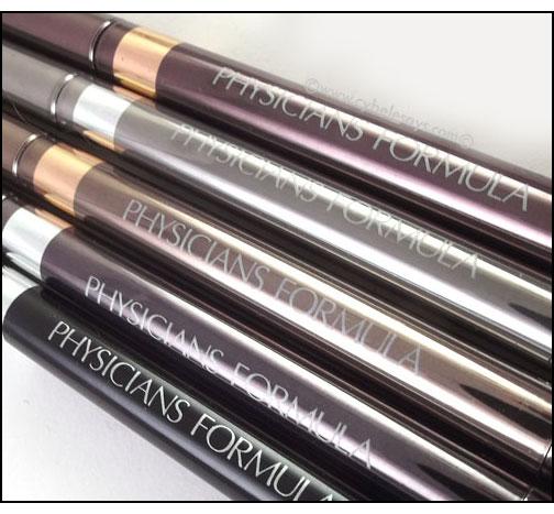 Physicians-Formula-Shimmer-Strips-Eyeliner-Trios-up-close