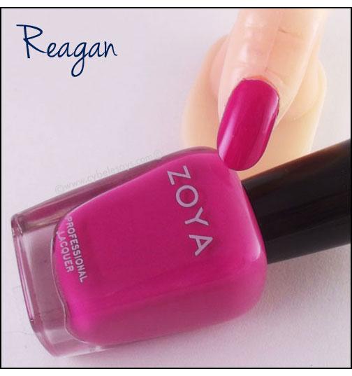 Zoya-Nail-Polish-in-Reagan