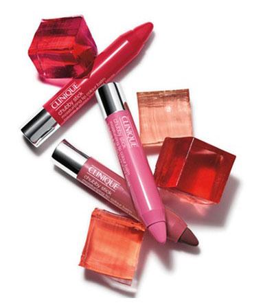 Clinique-Chubby-Stick-Moisturizing-Lip-Colour-Balm