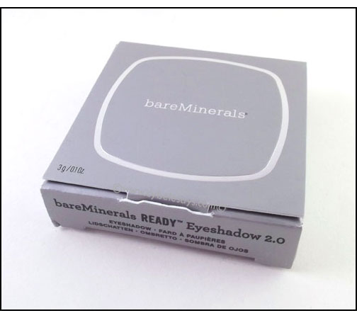 Bare-Escentuals-bareMinerals-READY-Eye-Shadow-2-The-Phenomenon-box