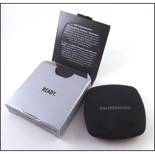 Bare-Escentuals-bareMinerals-READY-Eye-Shadow-box-and-shadow