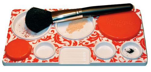 Minerals-Mate-Red-at-Play-palette