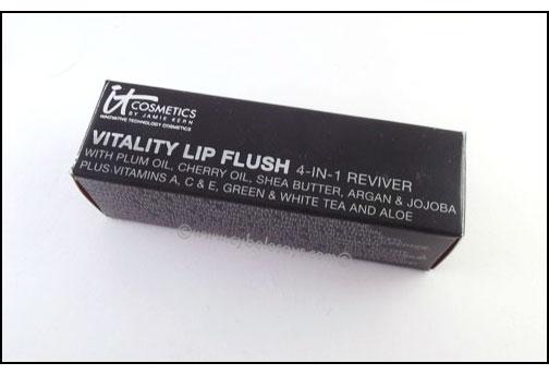 IT-Cosmetics-Vitality-Lip-Flush-in-Je-Ne-Sais-Quoi-box