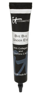 It-Cosmetics-Bye-Bye-Under-Eye