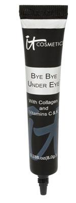 It-Cosmetics-Bye-Bye-Under-Eye