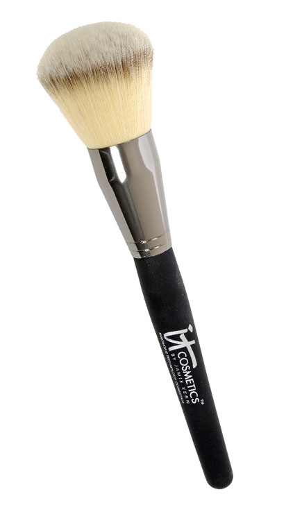 Heavenly Luxe Wand Ball Powder Brush #8 by IT Cosmetics #13