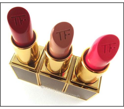 Tom-Ford-Lip-Colors