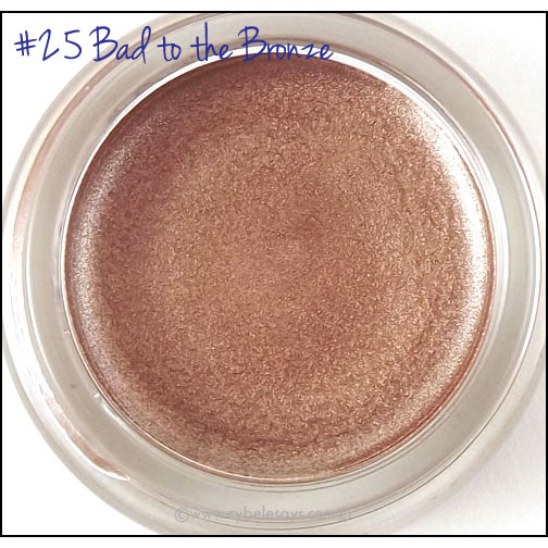 Maybelline-Color-Tattoo-24hr-Eyeshadow-in-Bad-to-the-Bronze-with-cap