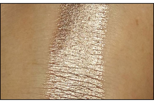Maybelline-Color-Tattoo-24hr-Eyeshadow-in-Bad-to-the-Bronze-swatch