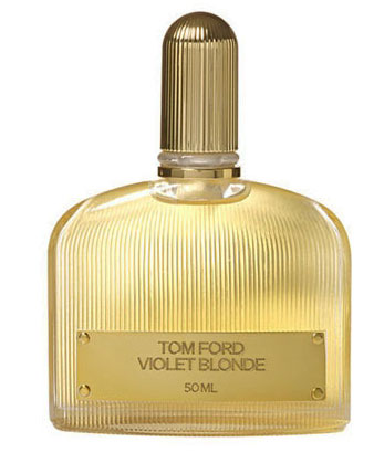 Tom-Ford-Violet-Blonde-fragrance