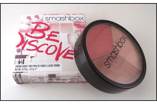 Smashbox-blush-trio-with-box