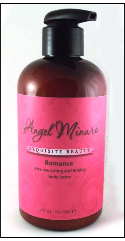 Angel-Minaro-Romance-Ultra-Nourishing-and-Firming-Body-Lotion