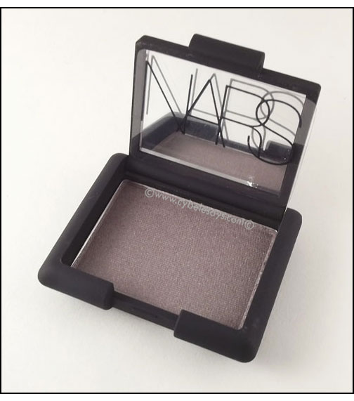 NARS-Single-Touch-Eye-Shadow-in-Lhasa-full