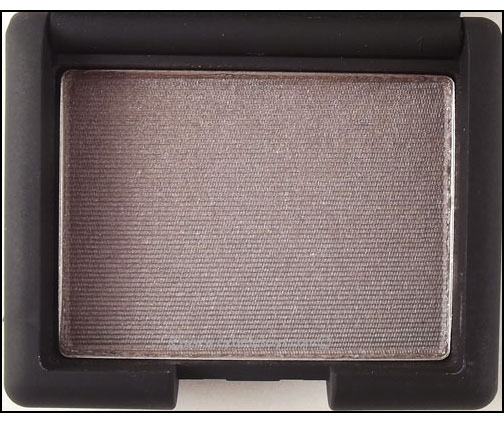 NARS-Single-Touch-Eye-Shadow-in-Lhasa