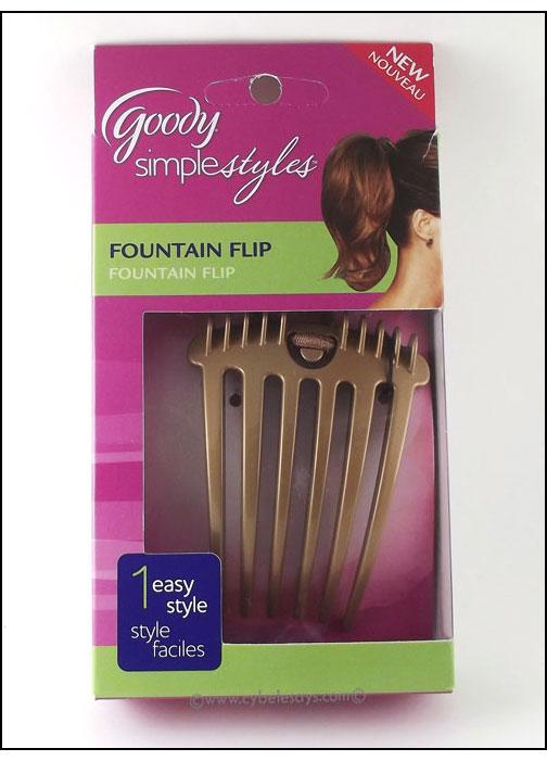 Goody-Fountain-Flip-in-box