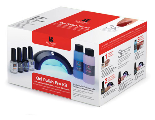 Red-Carpet-Manicure-Pro-Kit-box