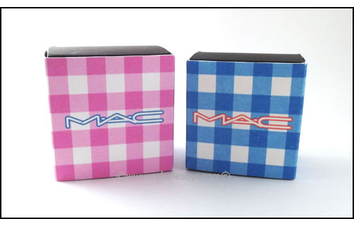 MAC-Cook-MAC-Tendertone-and-Fluideline-in-boxes-2