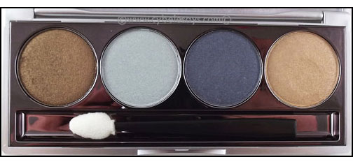 Sue-Devitt-Illuminating-Eye-Shadow-Quad-in-Icelandic-Fjord-up-close
