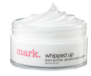 Mark-Whipped-Up-Body-Butter-in-Jasmine-Petal
