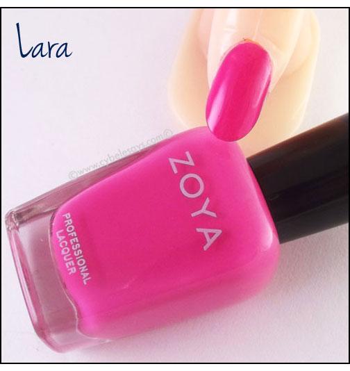 Zoya-Nail-Polish-in-Lara