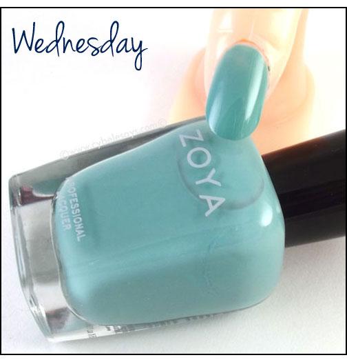 Zoya-Nail-Polish-in-Wednesday