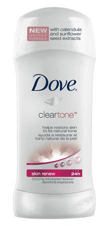 Dove-Clear-Tone-Deodorant-and-Antiperspirant
