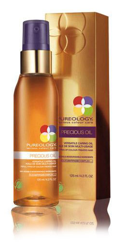 Pureology-Precious-Oil