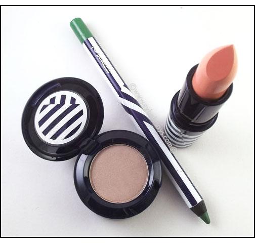 MAC-Hey-Sailor-Powerpoint-Eye-Pencil-Lipstick-Eye-Shadow