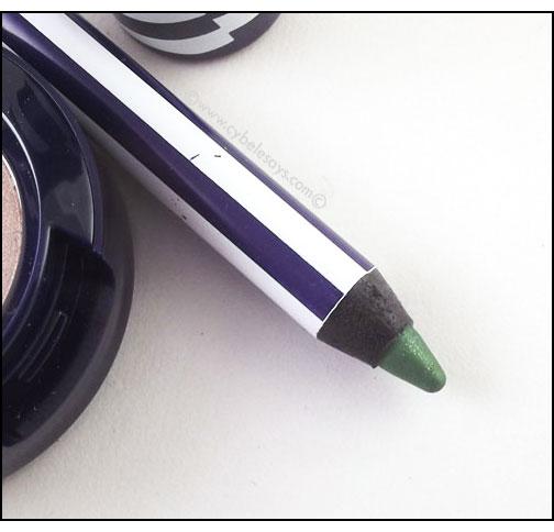 MAC-Hey-Sailor-Powerpoint-Eye-Pencil-in-Emerald-Sea