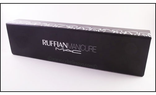 MAC-Ruffian-Manicure-Pre-Glued-Artificial-Nails-in-Demoiselle-box