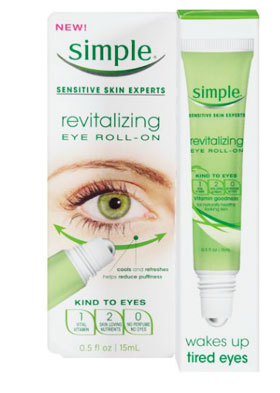 Simple-Revitalizing-Eye-Roll-On