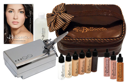 Belloccio-Standard-Foundation-Kit