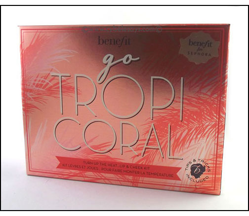 Benefit-go-TropiCORAL-kit-box-main