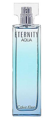 Calvin-Klein-Eternity-Aqua-eau-de-parfum-spray
