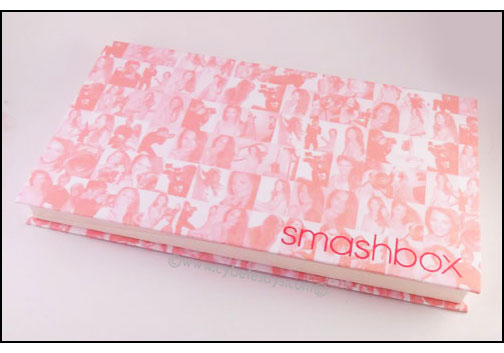 Smashbox-Shades-of-Fame-Palette-closed-box