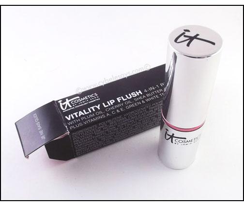 IT-Cosmetics-Vitality-Lip-Flush-in-Je-Ne-Sais-Quoi-with-box
