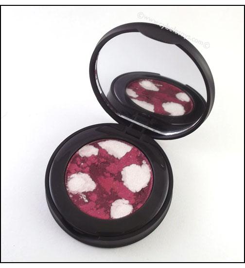 Emani-Hybrid-Cream-Color-open-case
