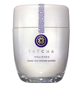 Tatcha-Polished-Classic-Rice-Enzyme-Powder