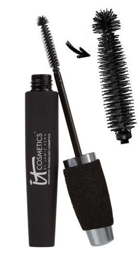 It-Cosmetics-Hello-Lashes-mascara