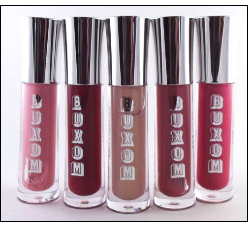 Bare-Escentuals-Buxom-Full-Bodied-Lip-Gloss-standing-2