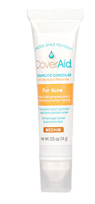 CoverAid-Therapeutic-Concealer-for-Acne