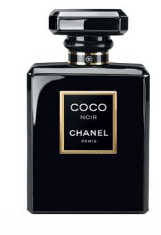Chanel-Noir-eau-de-parfum