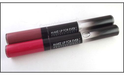 Make-Up-For-Ever-Aqua-Rouge-#8-#14