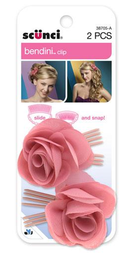 Scunci-Bendini-flower-clip